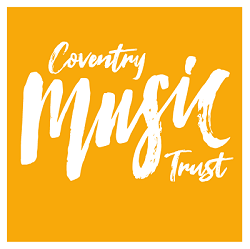 coventry music trust