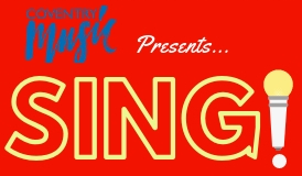 sing workshop logo