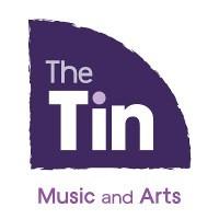 The Tin
