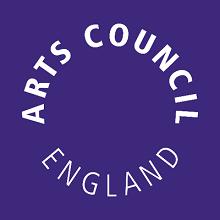 arts council small