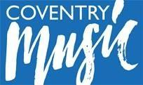 coventry logo small