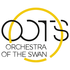 PARTNER EVENT - Orchestra of the Swan present a celebration of new Talent